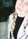 Anzhelika, 30, Murmansk