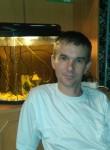 Sergey, 41  , Lotoshino