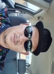 Aaron, 34  , Phoenix
