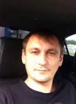 alex, 32, Moscow