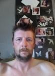 Rob, 40, Wichita