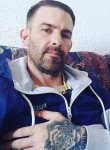 Tattostyle, 39  , Aguilar de Campoo