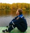 Дмитрий