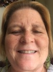 mary, 58  , Bristol (State of Connecticut)
