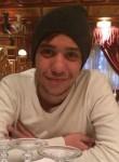 Matteo, 25  , Rome