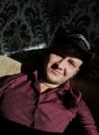 Maykl, 32  , Yekaterinburg
