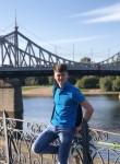 Kostya, 27, Bologoye