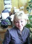 Elena, 34  , Nelidovo