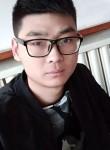 范俊哲, 29  , Weifang