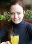 Marina, 35, Velikiy Novgorod