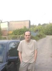 Fedor Golovkin, 39, Russia, Rostov-na-Donu