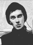 Yaroslav, 24, Dnipr