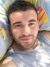 Esrarengiz, 27, Türkiye Cumhuriyeti, Çorum