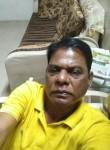Ashok, 52  , Bhayandar