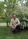 Aleksandr, 53  , Tambov