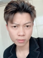 alan, 22, China, Chengdu