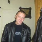 Lukasz , 36  , Wroclaw