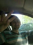 Mikhail, 29  , Shatsk