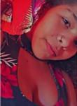 Ana, 20  , Ciudad del Este