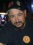 Aaron, 58  , Winston-Salem