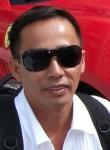 AsaN, 39  , Tawau