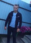 Artem, 24  , Gordeyevka