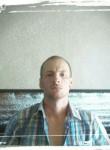 astro boi, 32  , Vasylkiv