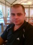Vitaliy, 46  , Novyy Urengoy