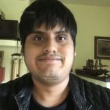 Raul, 24  , Inveruno