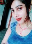 Nidhi call girl, 25  , Delhi