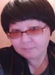 Karina, 52  , Pavlodar