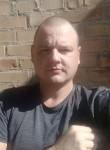 Guntis, 35  , Hadsund