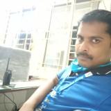 Pratap , 21  , Itarsi
