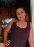 natalya, 35  , Nizjnij Bestjakh