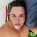 Ivan, 22  , Los Palacios