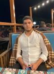 Elcin, 23  , Baku