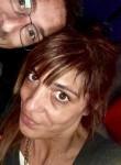 CPMilano, 40  , Milano
