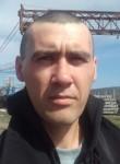 Sergey, 33  , Kaltan