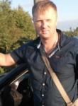 Aleksandr, 42  , Horlivka