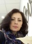Tatyana, 49, Dzerzhinskiy