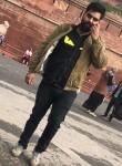 Rajat, 24 года, Jaipur