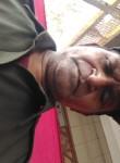 Ram..avtar, 18  , Nangloi Jat