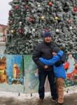 Vladimir, 45  , Donskoy (Rostov)