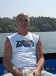 Vladimir, 56  , Yeniseysk