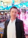 Nikolay, 57, Moscow