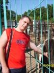 Aleksandr, 42, Lipetsk