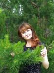 tatyana, 38, Krasnodar