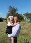Vyacheslav, 42  , Simferopol