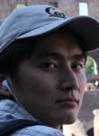 Timur, 30  , Kyzyl