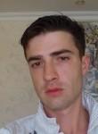 Denis, 31  , Barnaul
